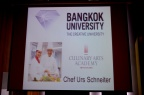 25620325_J_งาน Swiss Chef Workshop SessionNew category